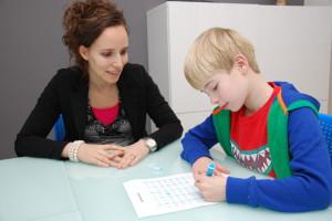 remedial teaching praktijk Wijchen