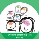 Dyslexie-Screening-Test-afbeelding