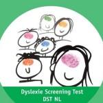 Dyslexie-Screening-Test-afbeelding
