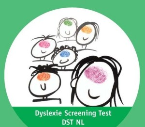 dyslexie screening test