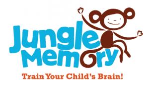 werkgeheugentraining Jungle Memory