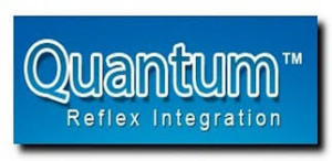 quantum reflex integration