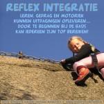 Reflex-integratie-2
