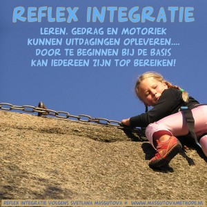 moro reflex