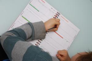 huiswerkbegeleiding Nijmegen