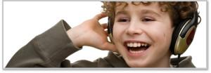auditieve informatieverwerking verbeteren